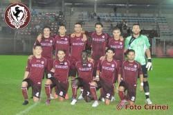 Calendario Arezzo Calcio.Calcio Arezzo Ecco Il Calendario Serie D Girone E Sport