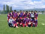 calcio,arezzo,giovanissimi b,olmoponte,etruria 2009